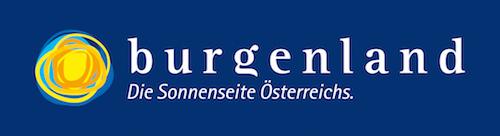 Burgenland Tourismuns