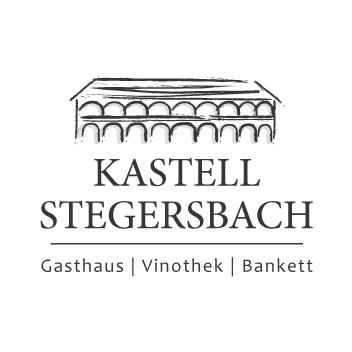 Kastell Stegersbach